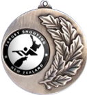 TSNZ_Medals_0001_Silver.png