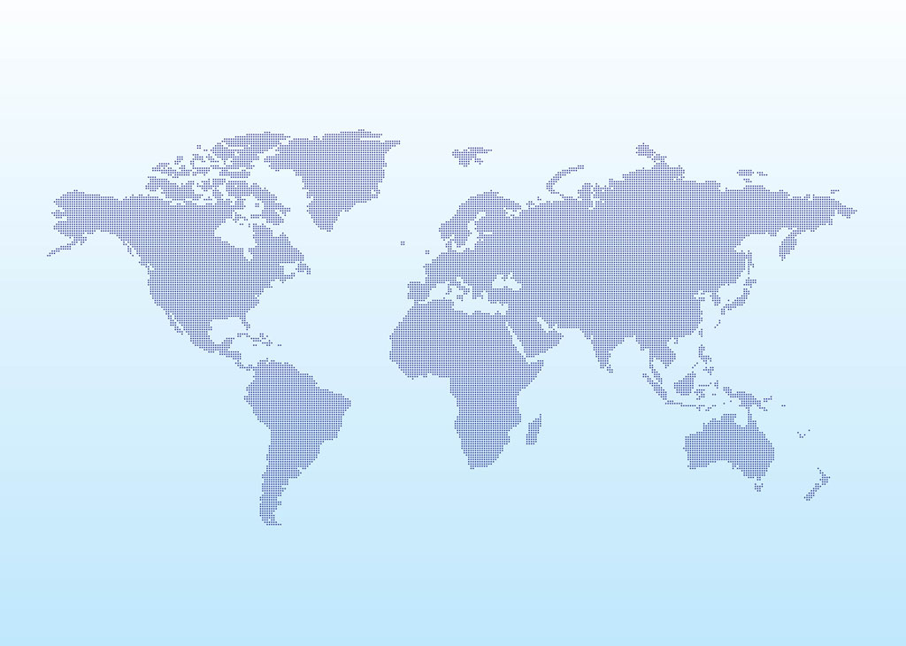 FreeVector_Dotted_World_Map_Vector.jpg