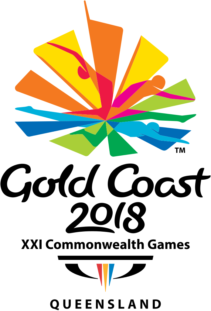 2018_Commonwealth_Games.svg.png