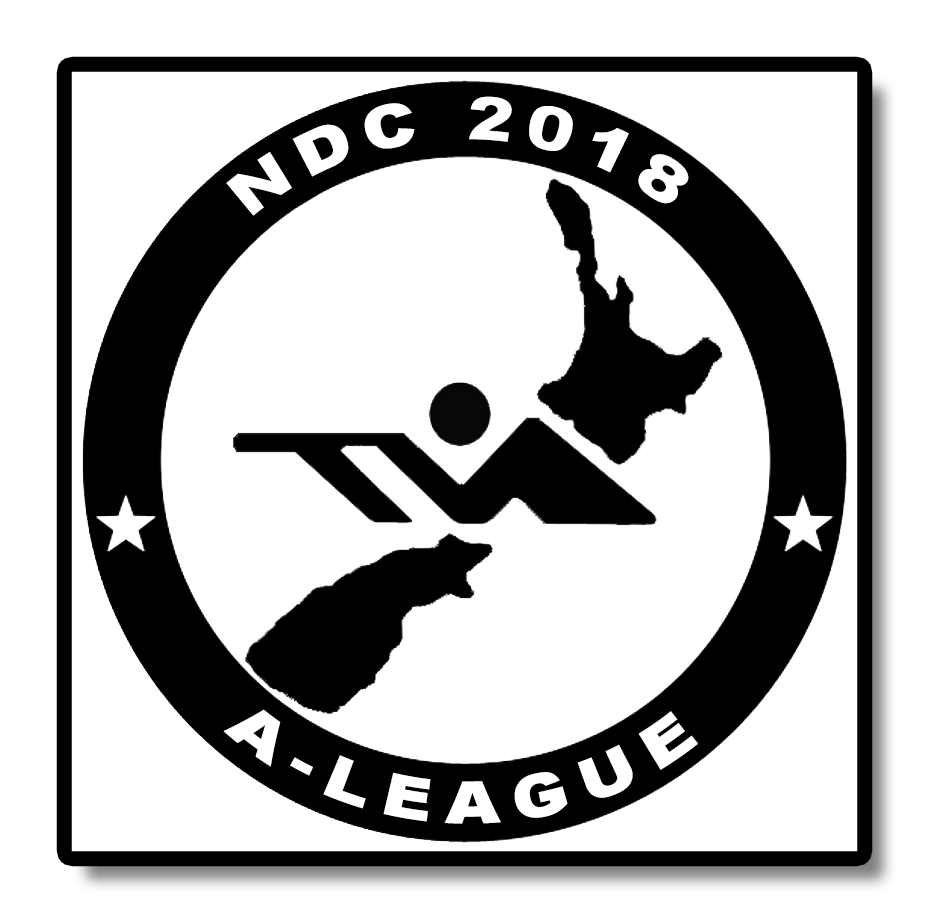 NDC A_League _1_.png
