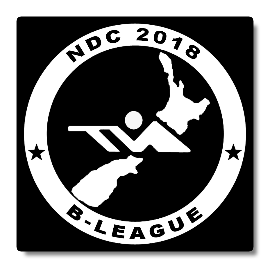 NDC B_League _1_.png