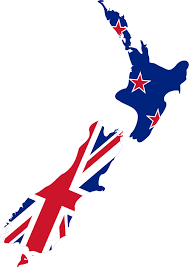 nz flag and map.png