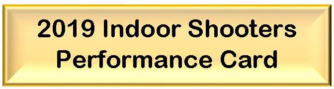 indoor shooters performance card tab.jpg