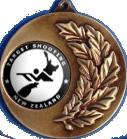TSNZ_Medals_0000_Gold.png