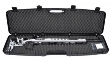 Transport Gun Case MEGA