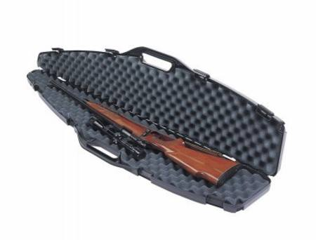 "GUN CASE ""SE SERIES"" FOR 1 RIFLE -  250"