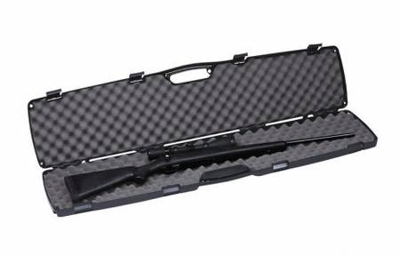 "HARD SHELL GUN CASE ""SE SERIES"" ahg 256"