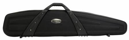 Thermo formed gun case ahg 265