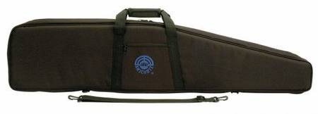 ahg-RIFLE CASE 9206