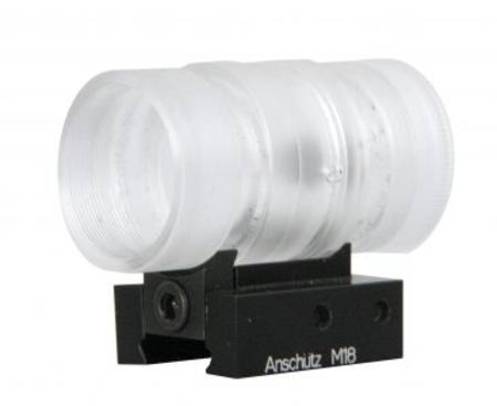 Front Sight Crystal for Anschutz