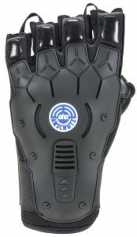 Buy ahg Concept I Glove 122 in NZ.