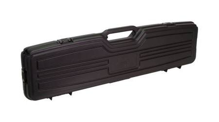 Hard Shell Case for 1 rifle