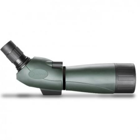 Hawke Vantage 20-60 x 60 Scope 51.100